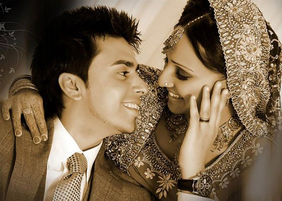muslim wedding success stories